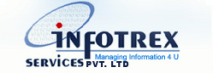 Infotrex Services Pvt Ltd